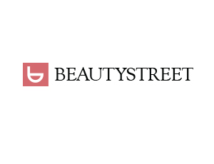 beautystreet.gr