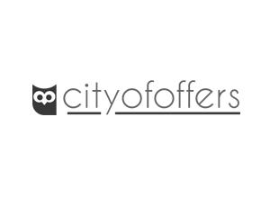 cityofoffers.gr