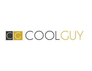 coolguy.gr