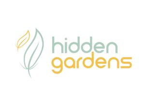 hiddengardens.gr