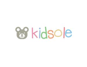 kidsole.gr