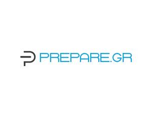 prepare.gr