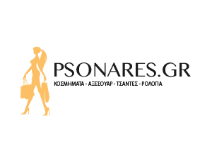 Psonares.gr