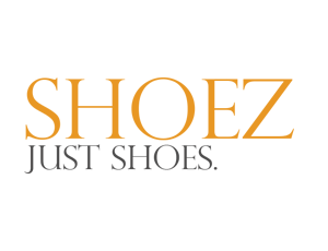 shoez.gr