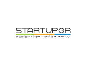 startup.gr
