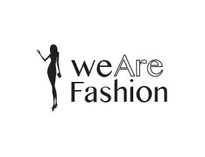 wearefashion.gr